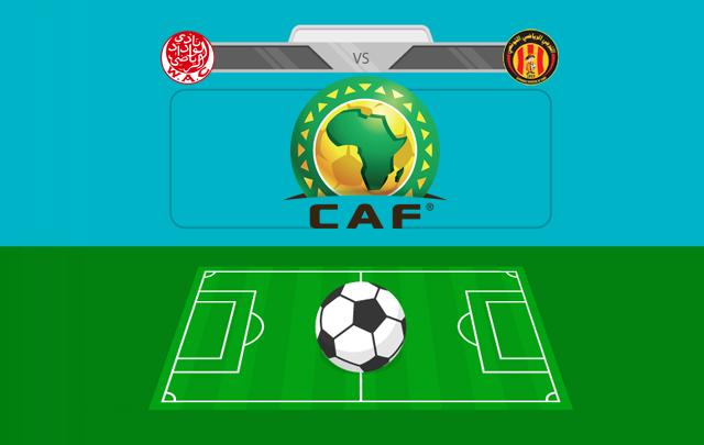 est_vs_wided_football_2019