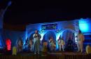 festival_medina_touzeur