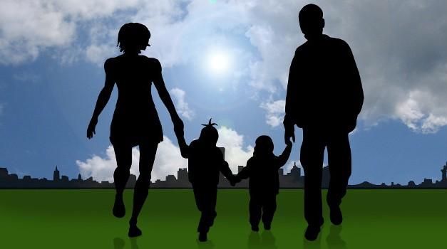 journée-internationale-des-familles