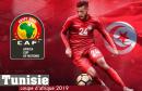 equipe_nationale_tunisie_foot