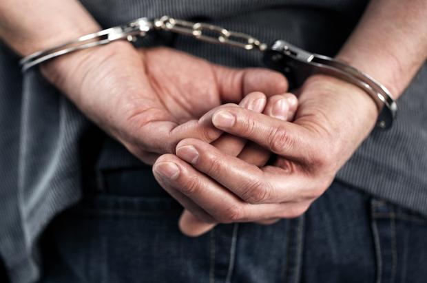 arrestation2019