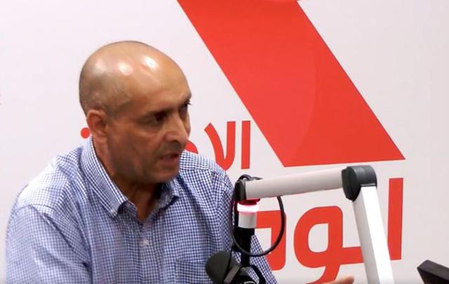 rabeh-khelifi