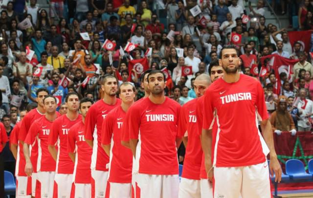 tunisia-basketball