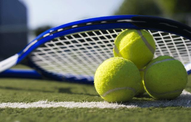 tennis2020