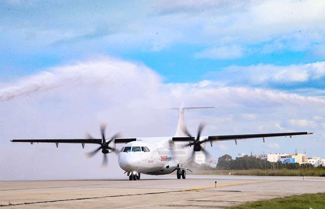 avion_tun
