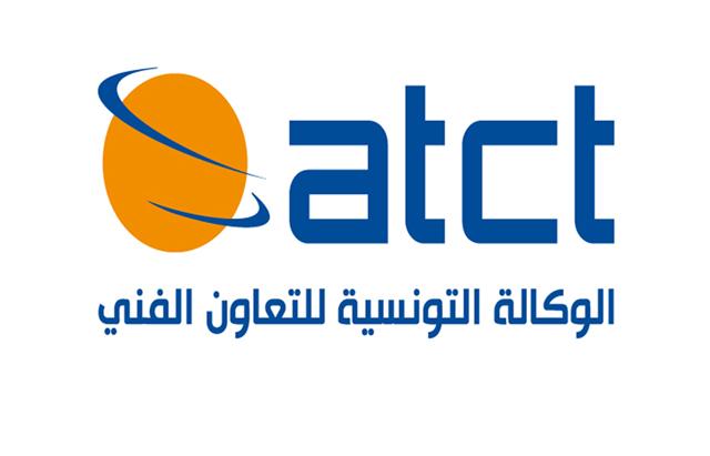 atct2020