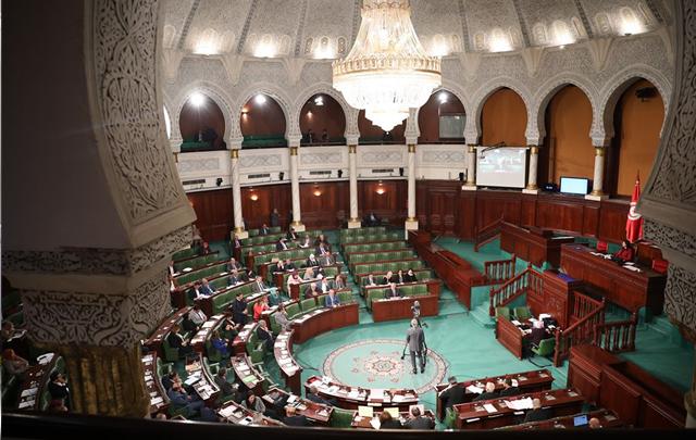 parlement53