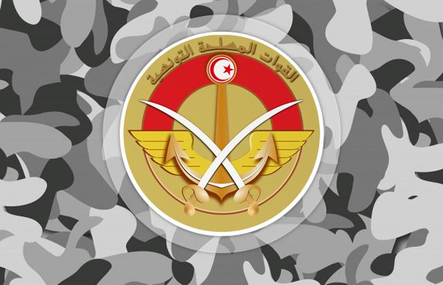 army_tunisie_ammar