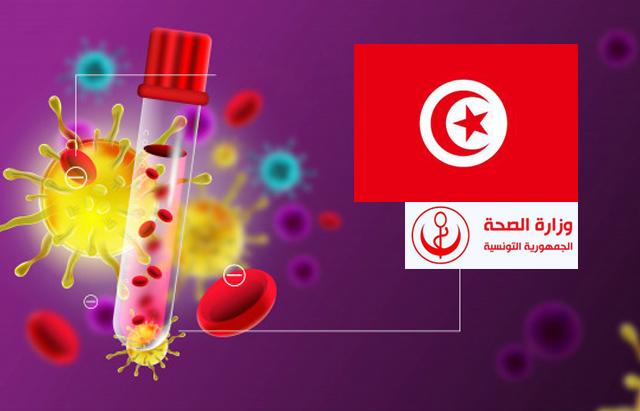 corona_tunisie_ammar_dje