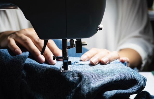 textile_tunisie