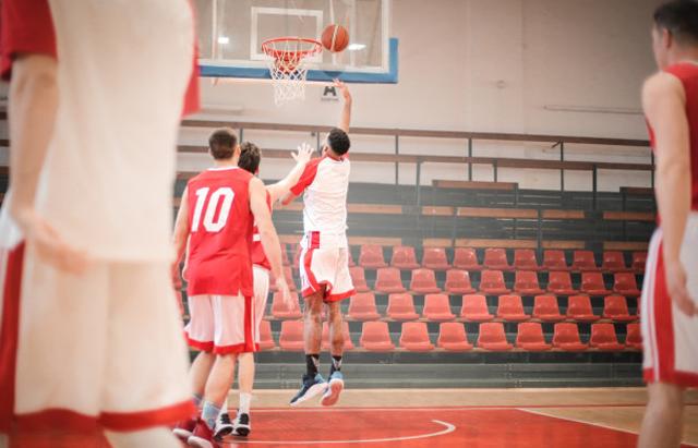 basketball_news