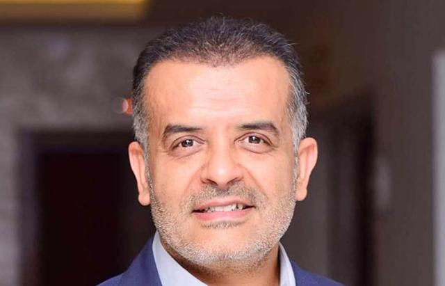 mohamed-jeblai