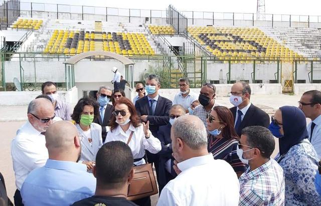 stade_biz