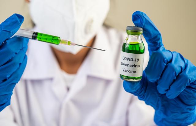 vaccin_covid